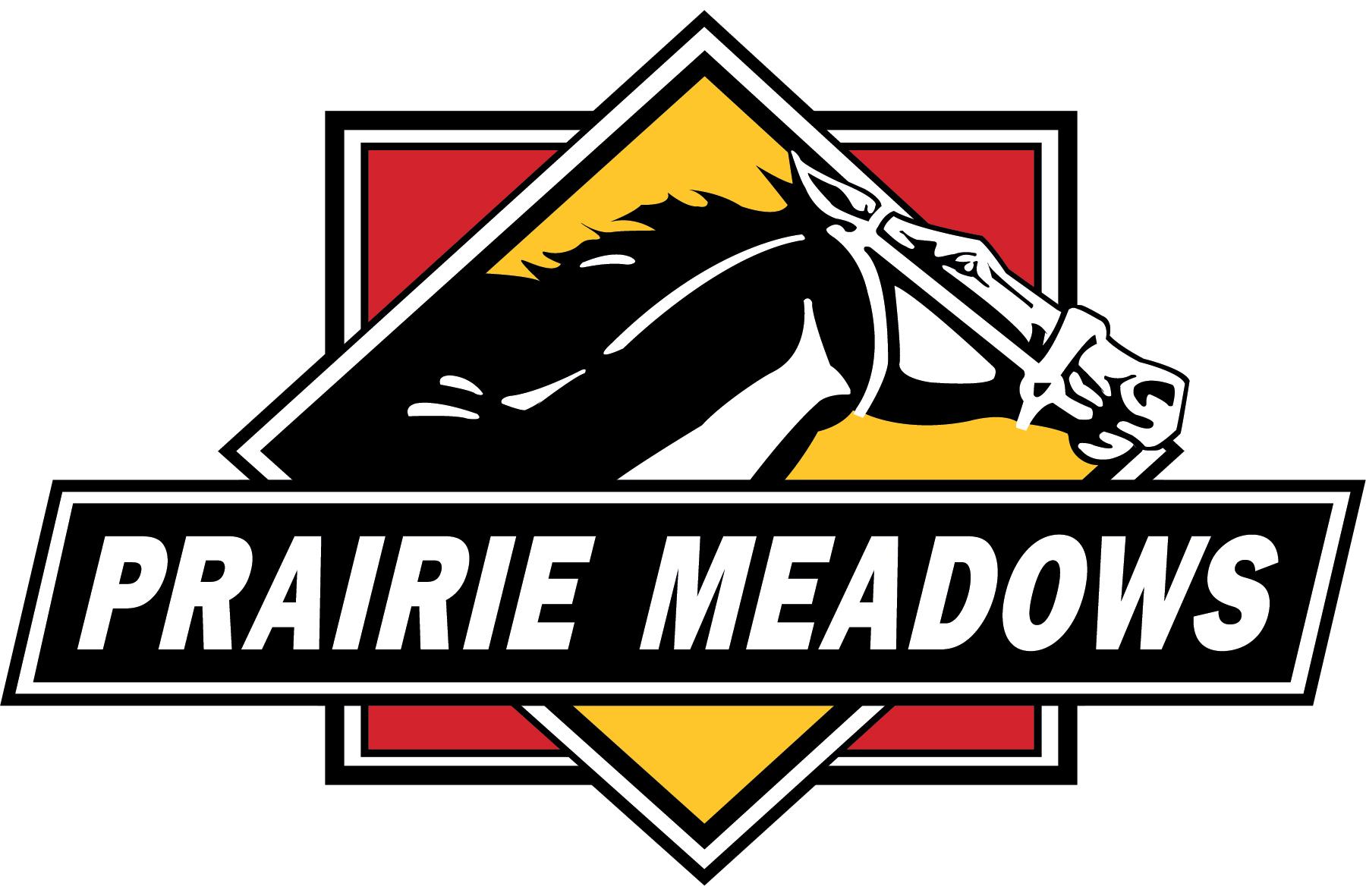 Prairie Meadows Icon.jpg