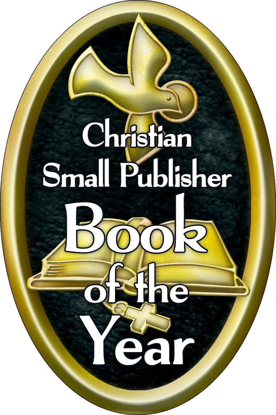 7e95a-award_seal2bcopy.jpg