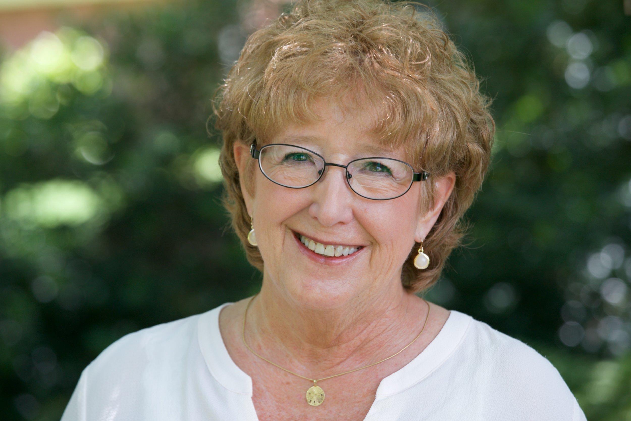 Andrea Merrell 2