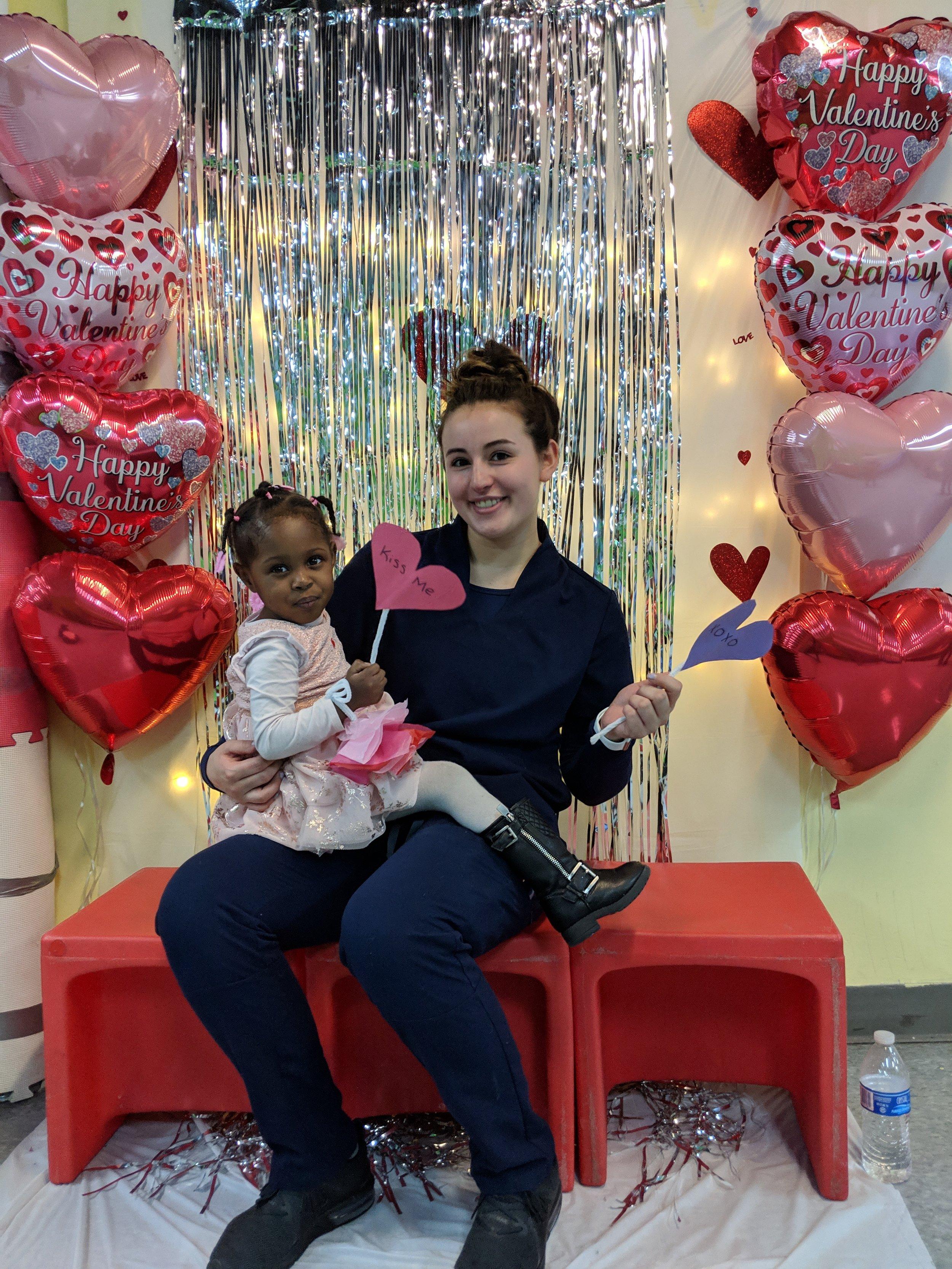 Valentines Day Celebration 3.jpg