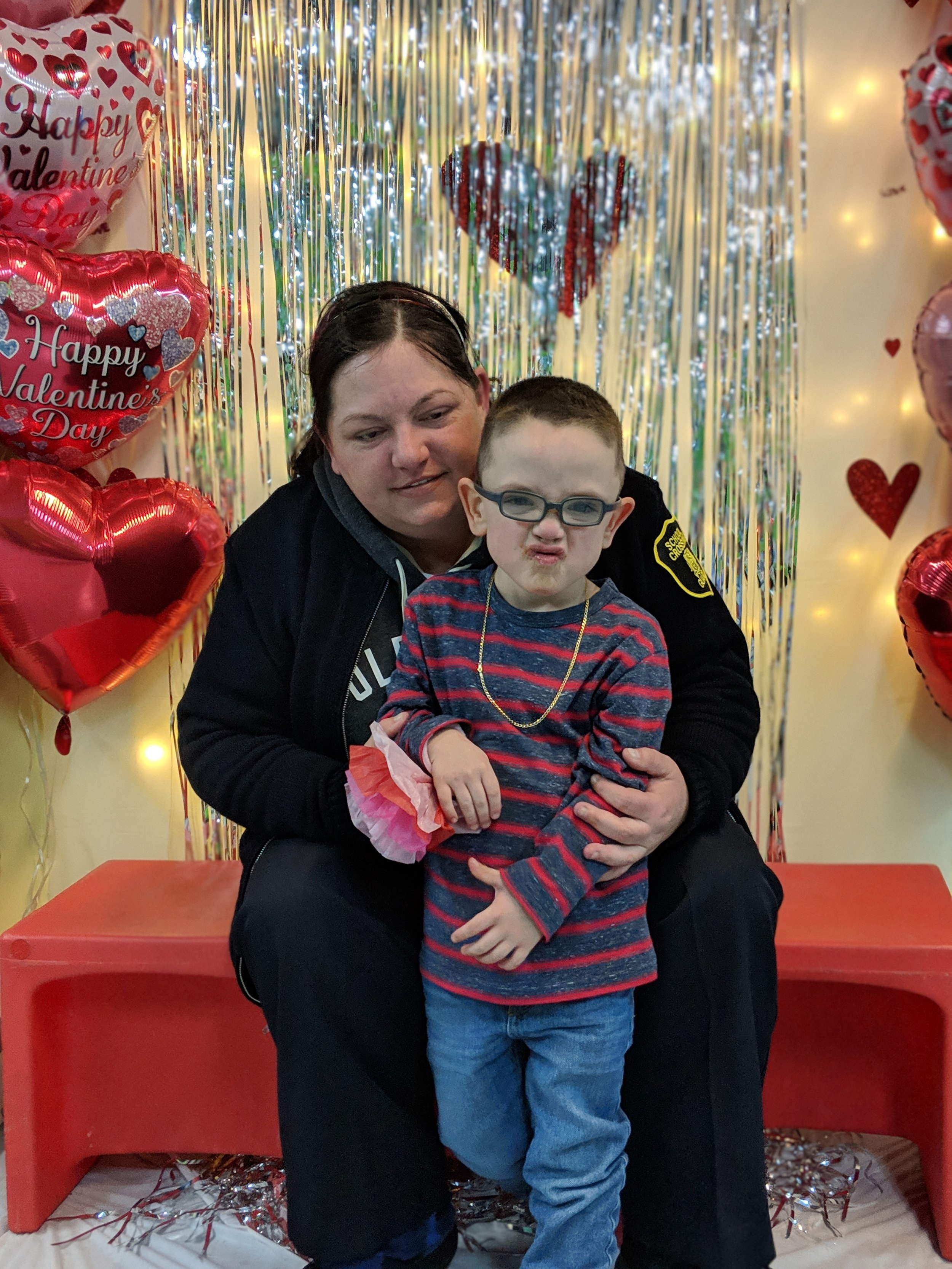 Valentines Day Celebration 6.jpg