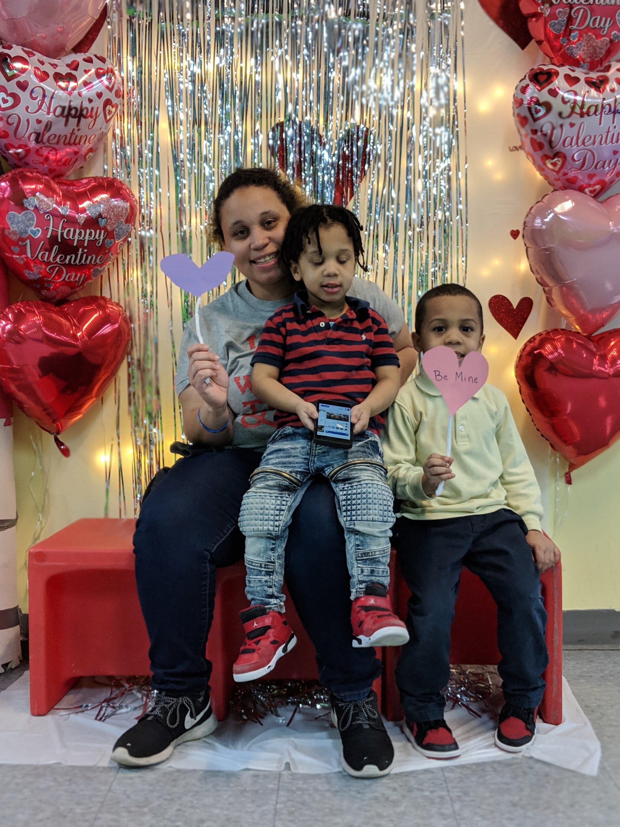 Valentines Day Celebration 11.jpg