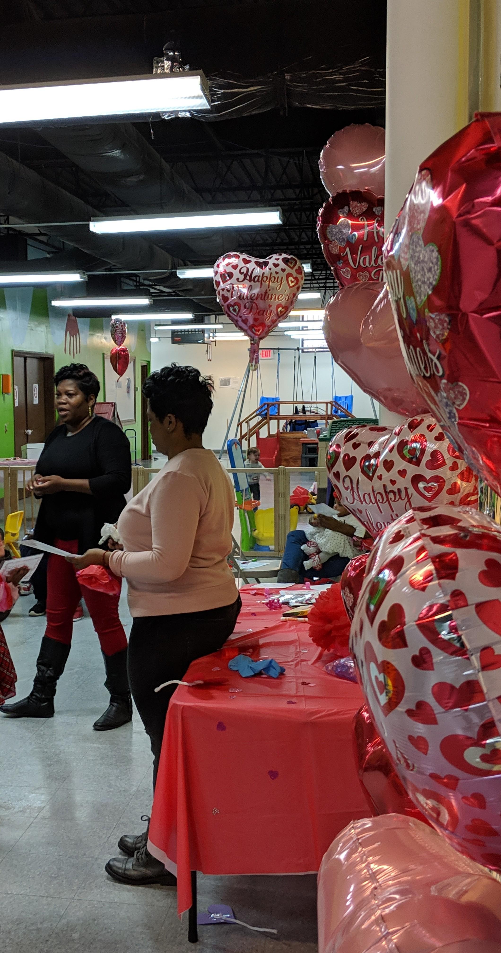 Valentines Day Celebration 13.jpg
