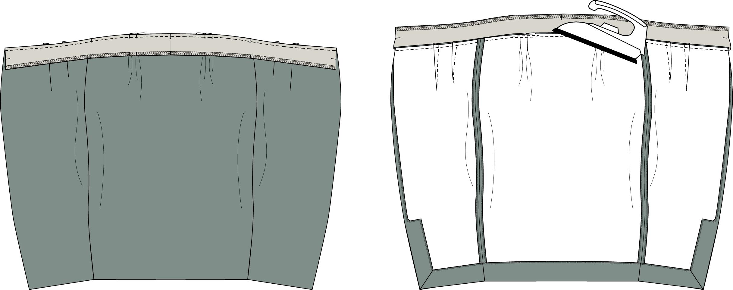 a718f-v2-12.png