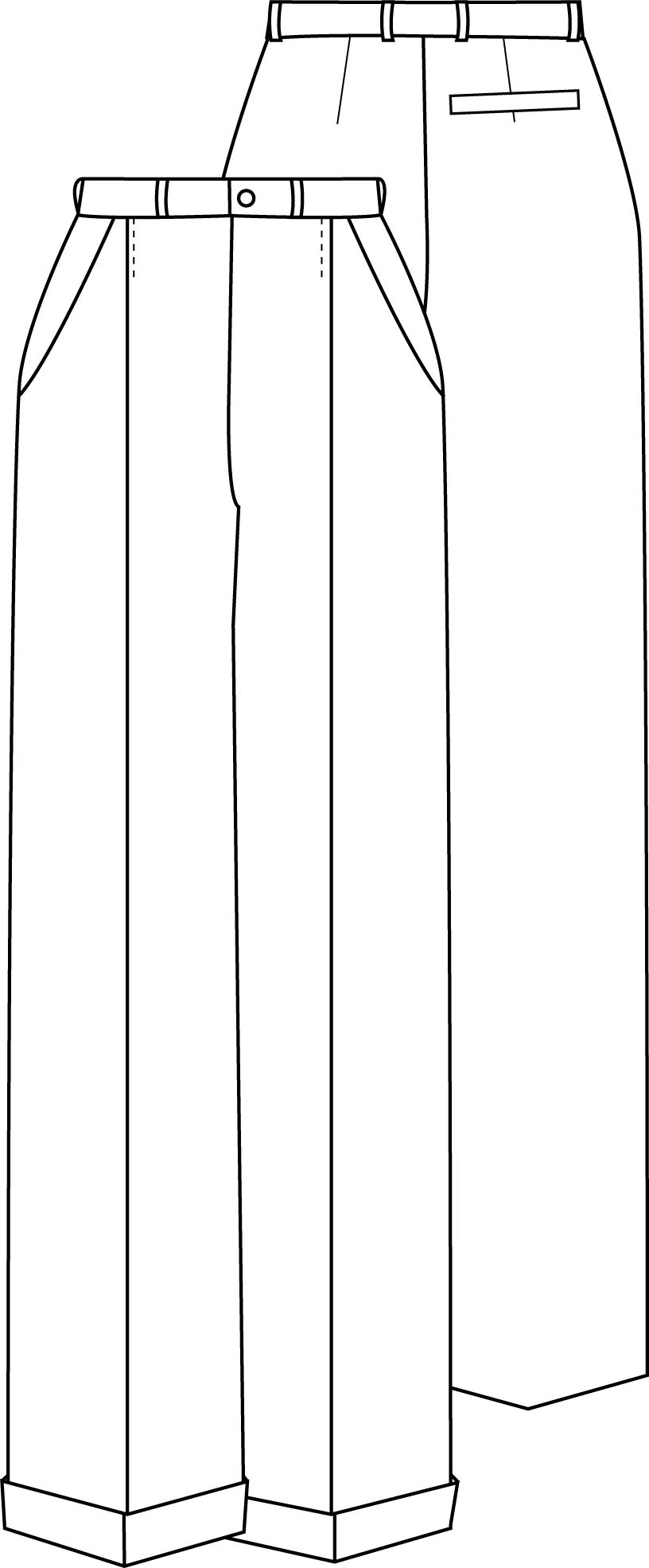 147db-arbejdstegninger_no14_v1.png