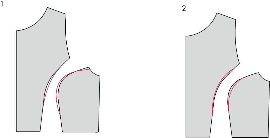 11d82-brystjurstering2_2.png