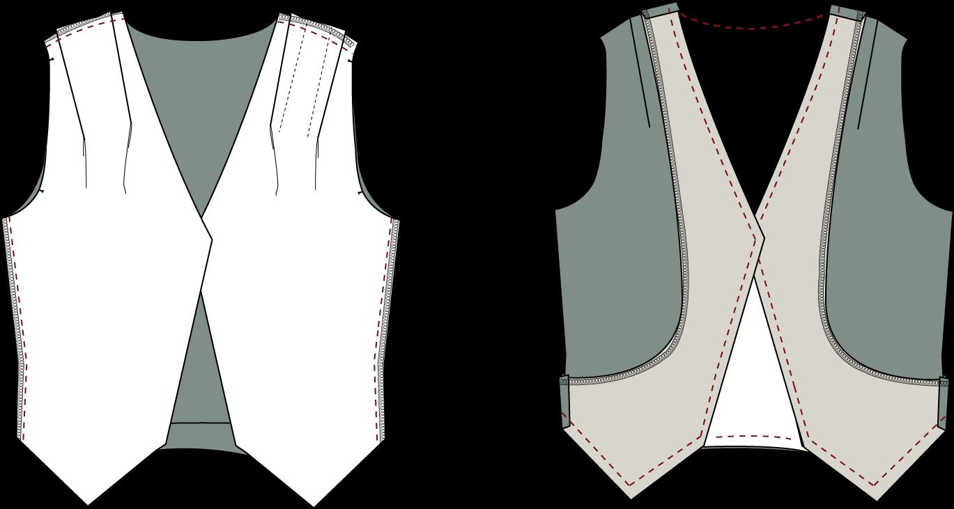 2f515-v2-14.png