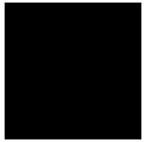 54809-htdf_logo_segl.png