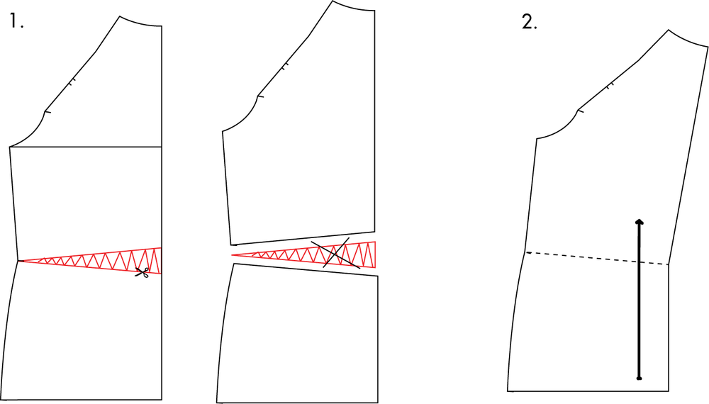 9c7ad-no3_tilretning_2_2.png