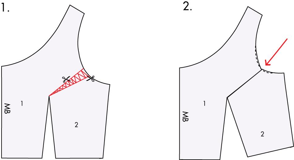 ac7f8-vingerpacc8aryg_2.png