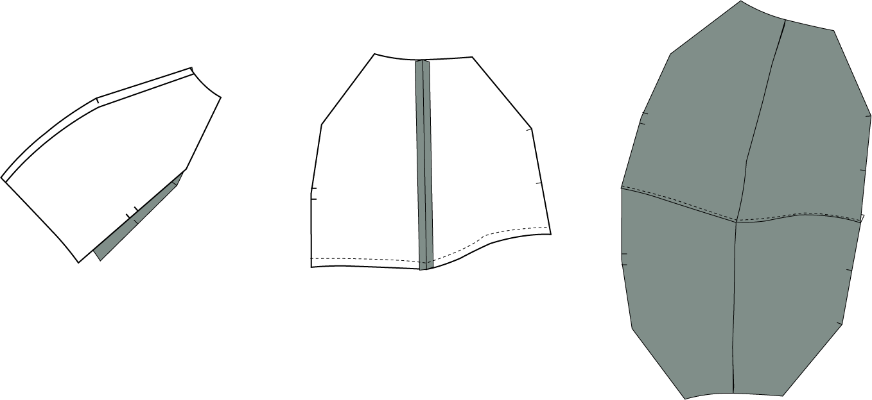0787d-14-15.png