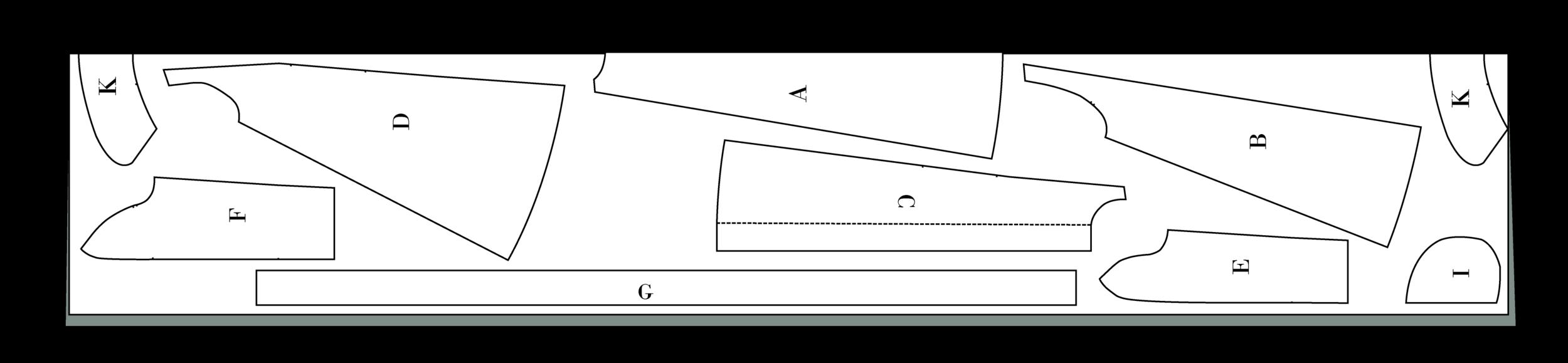 975c3-no4_klippevejledning_v1.png