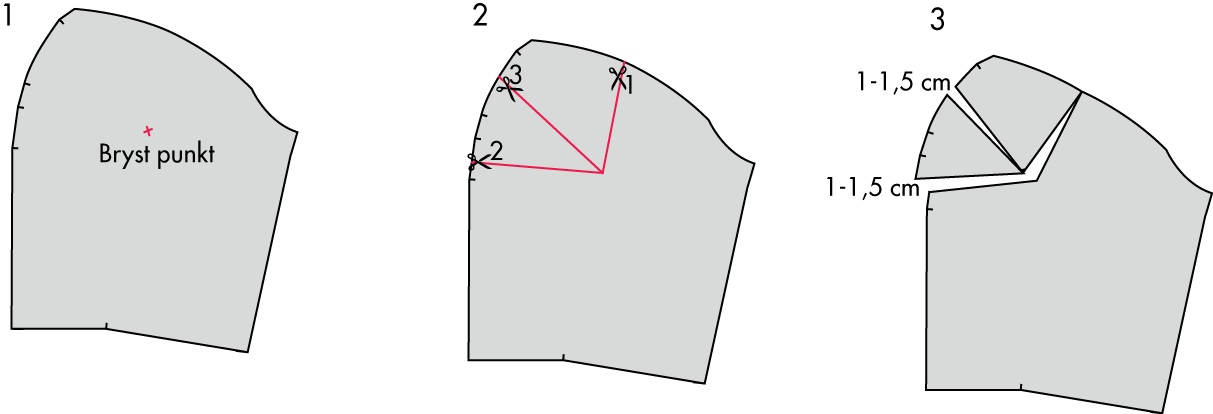 08160-brystjurstering1_2.png