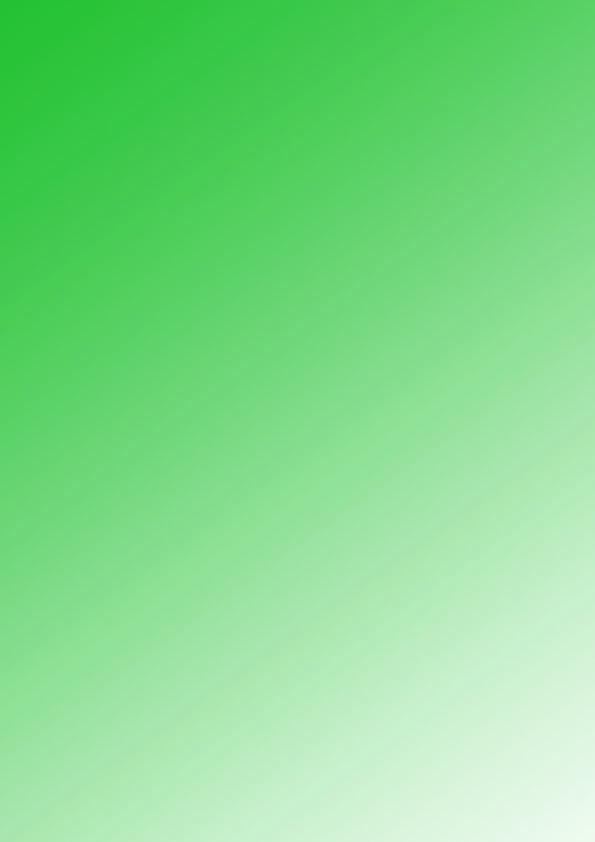 kond grøn.jpg