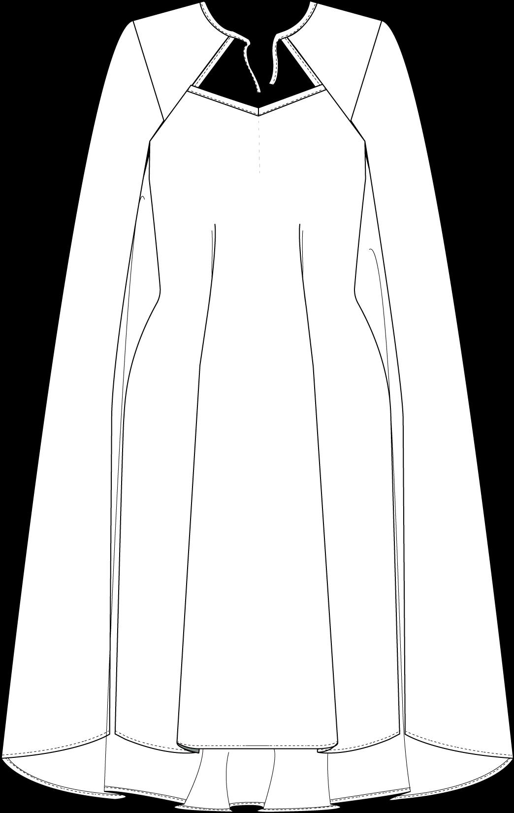 Barcelona kjole TEGNING NO.15 ai.png