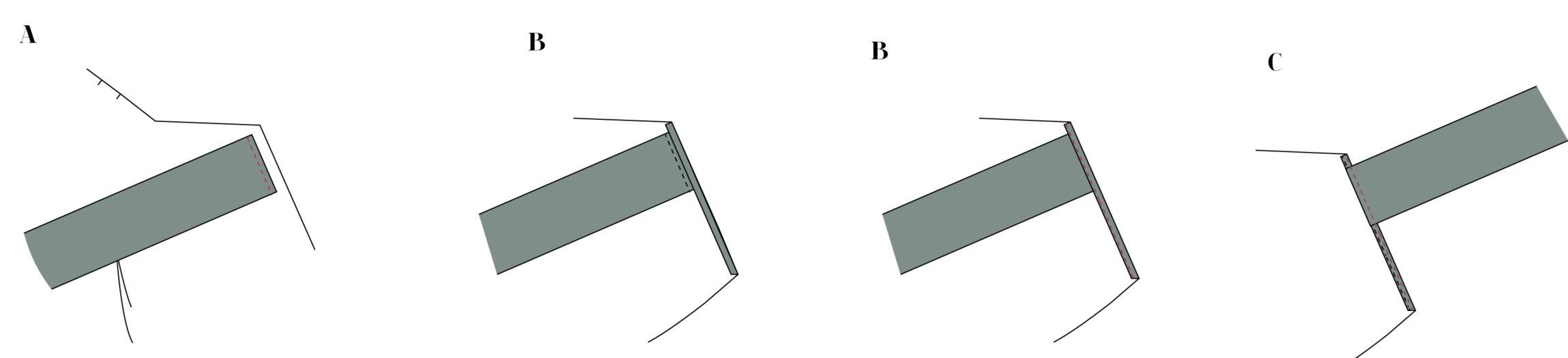 punkt+9.jpg