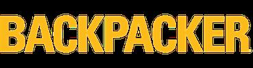 backpacker-navbar.png