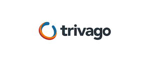 trivago_logo_new.png
