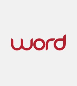 wordlogo.jpg