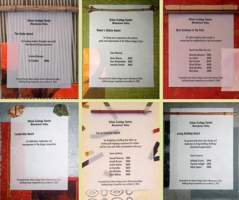awards3-uec-aten-bg.jpg