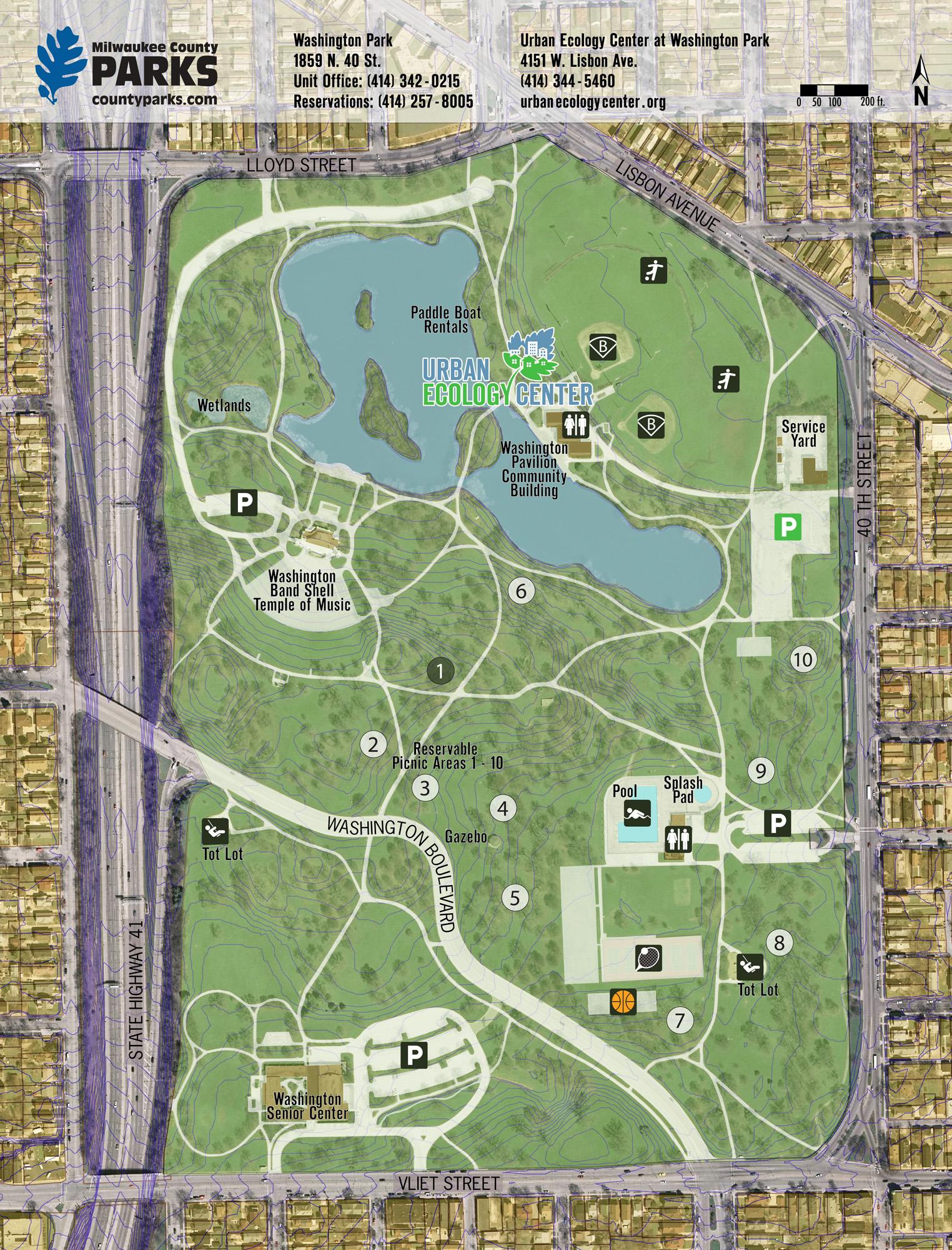 wp-newparkmap-LoP-aten.jpg