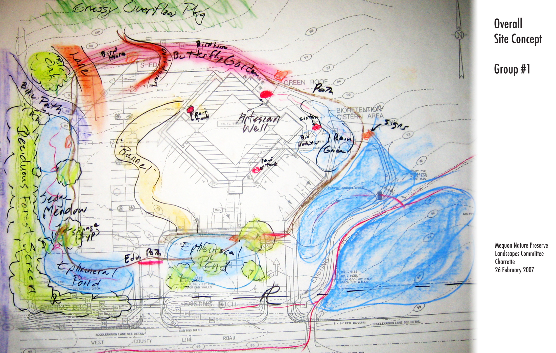 MNP-layout2-1-LoP-aten.jpg