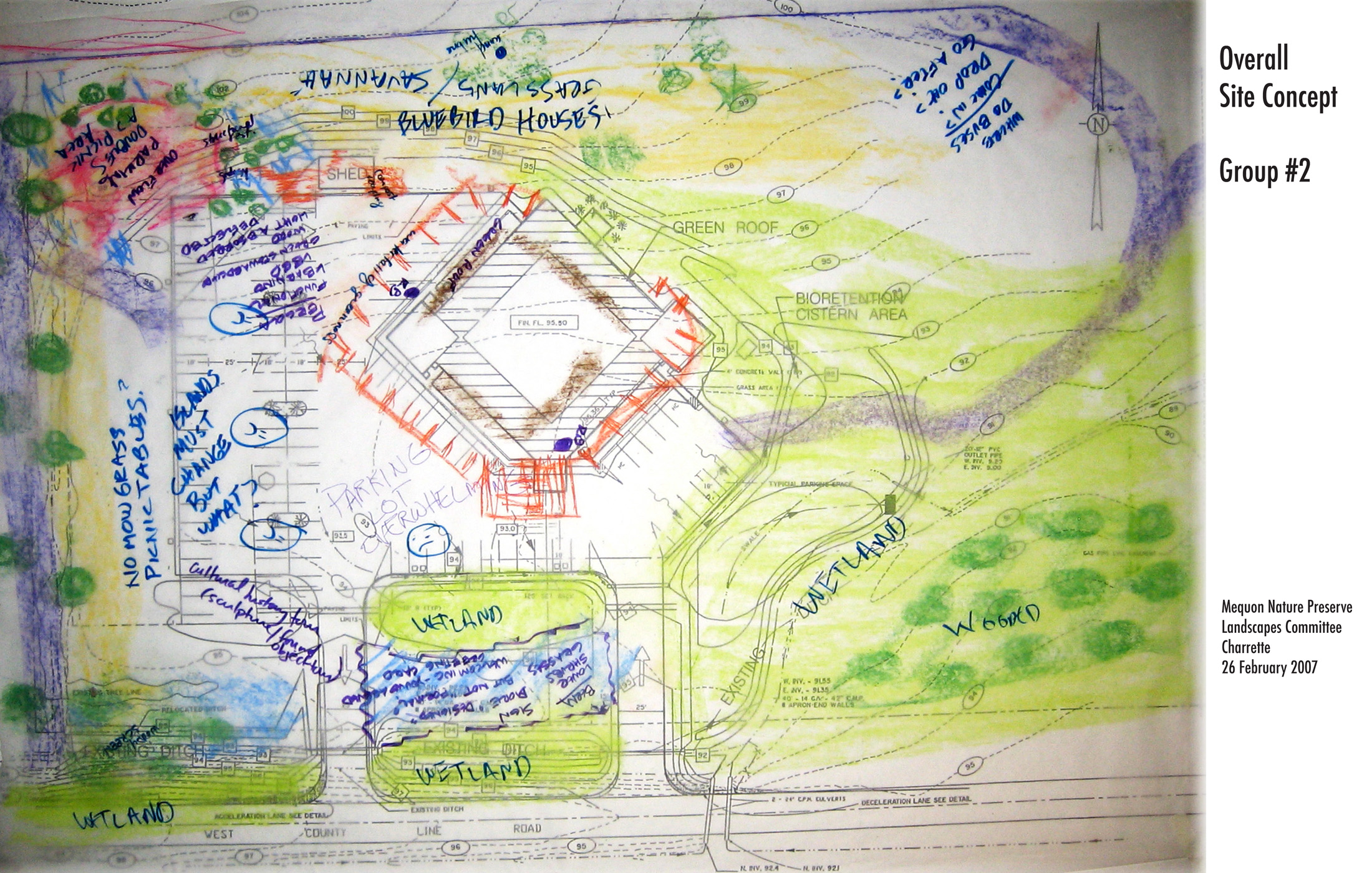 MNP-layout2-2-LoP-aten.jpg