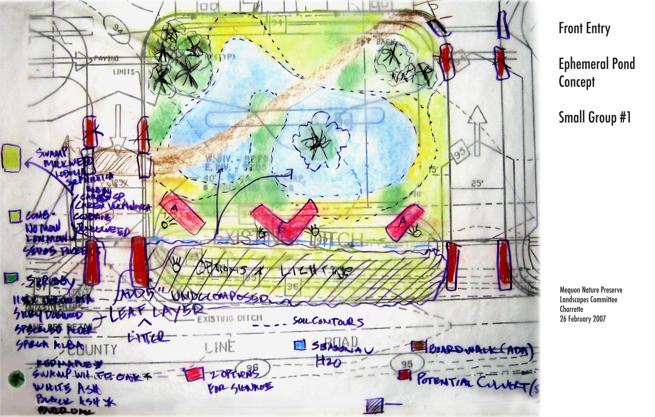 MNP-layout2-3-LoP-aten.jpg