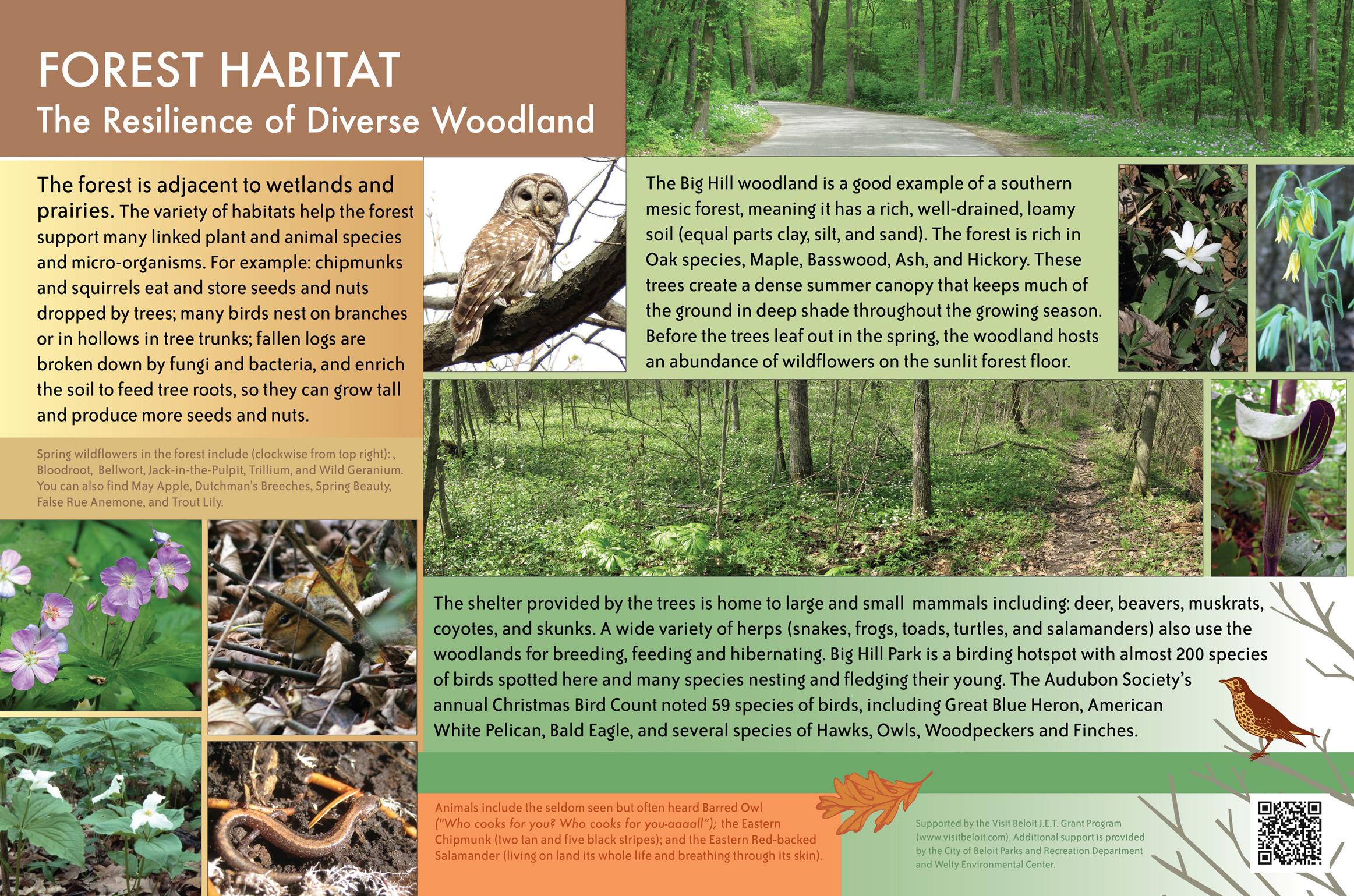 Sign2-ForestHabitat-LoP.jpg