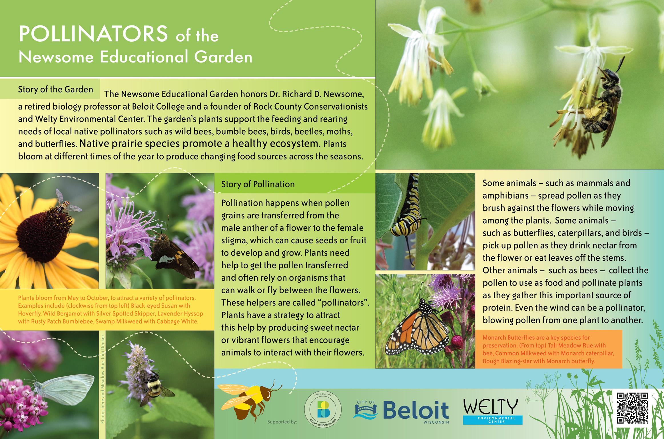 Sign4-Pollinators-LoP.jpg