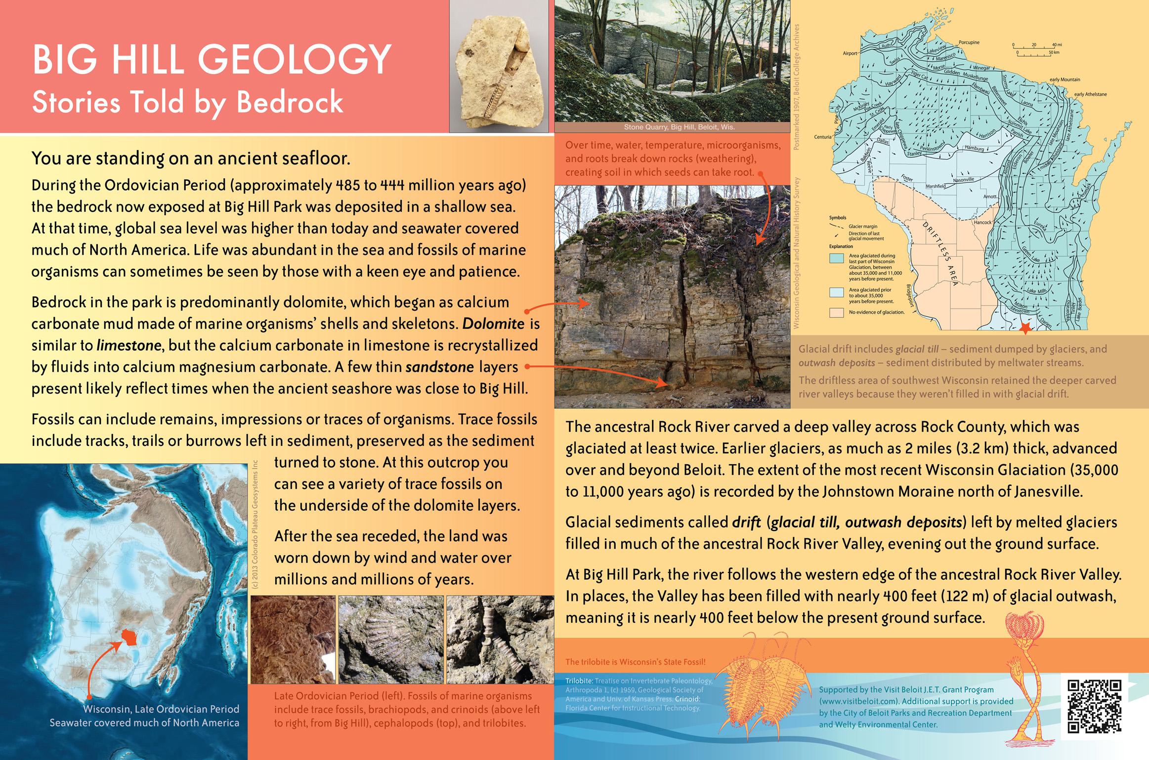 Sign7-Geology-LoP.jpg