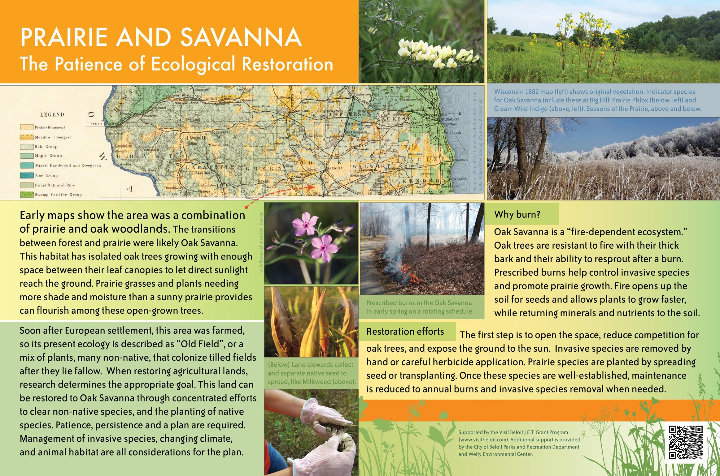 Sign6-PrairieSavanna-LoP.jpg