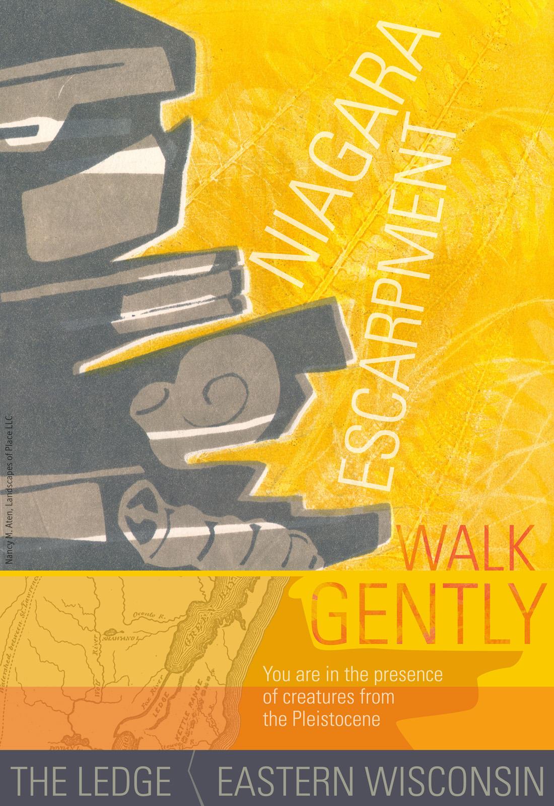 LoP-aten-walkgently-2012.jpg