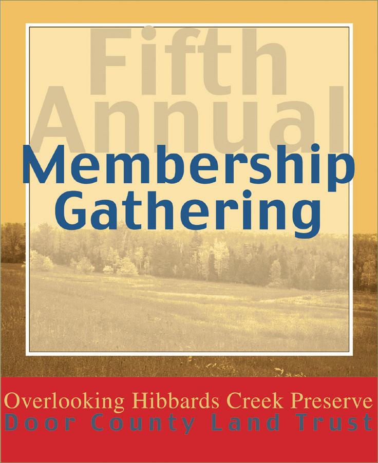 LoP-DCLT-membership-gathering.jpg