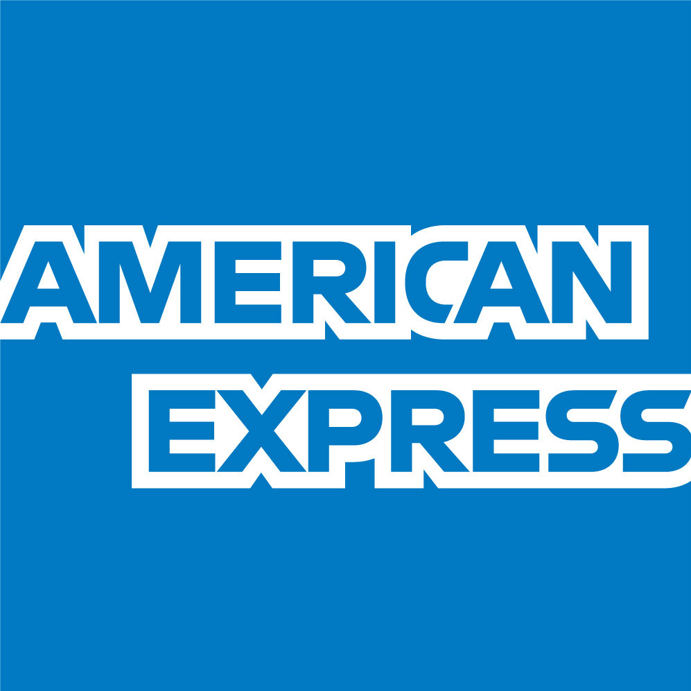 amex-logo-new.jpg