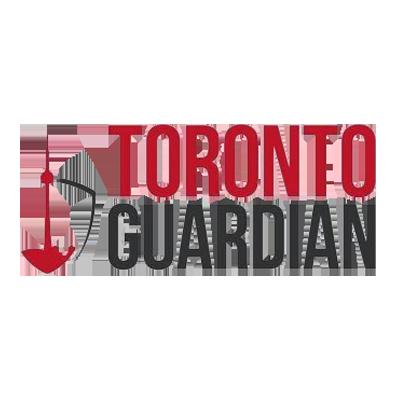 toronto-guardian.png