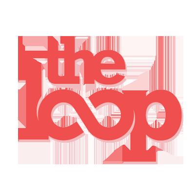 theloop.png