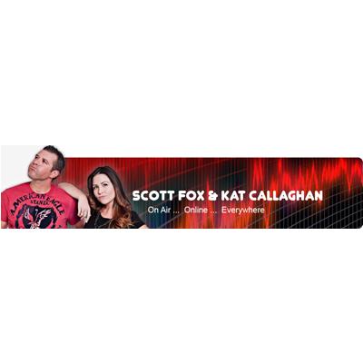 scott&kat.png