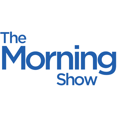 global-morning-show.png