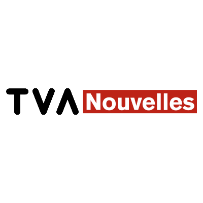 TVA-nouvelles.png