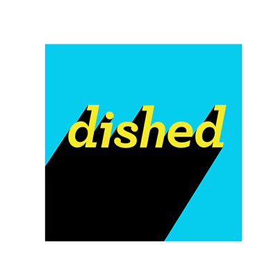 dished.png