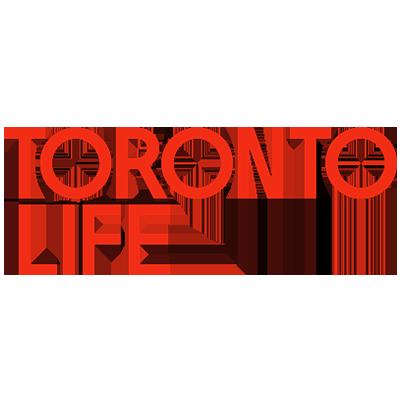 Toronto-life.png