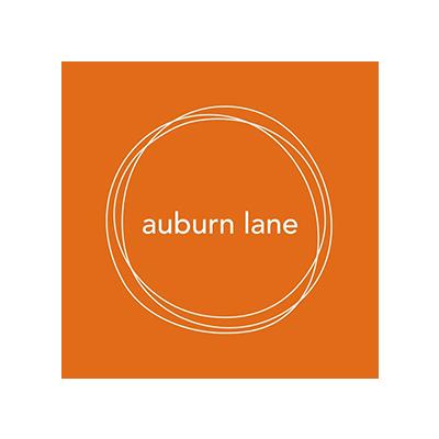 auburn-lane.png