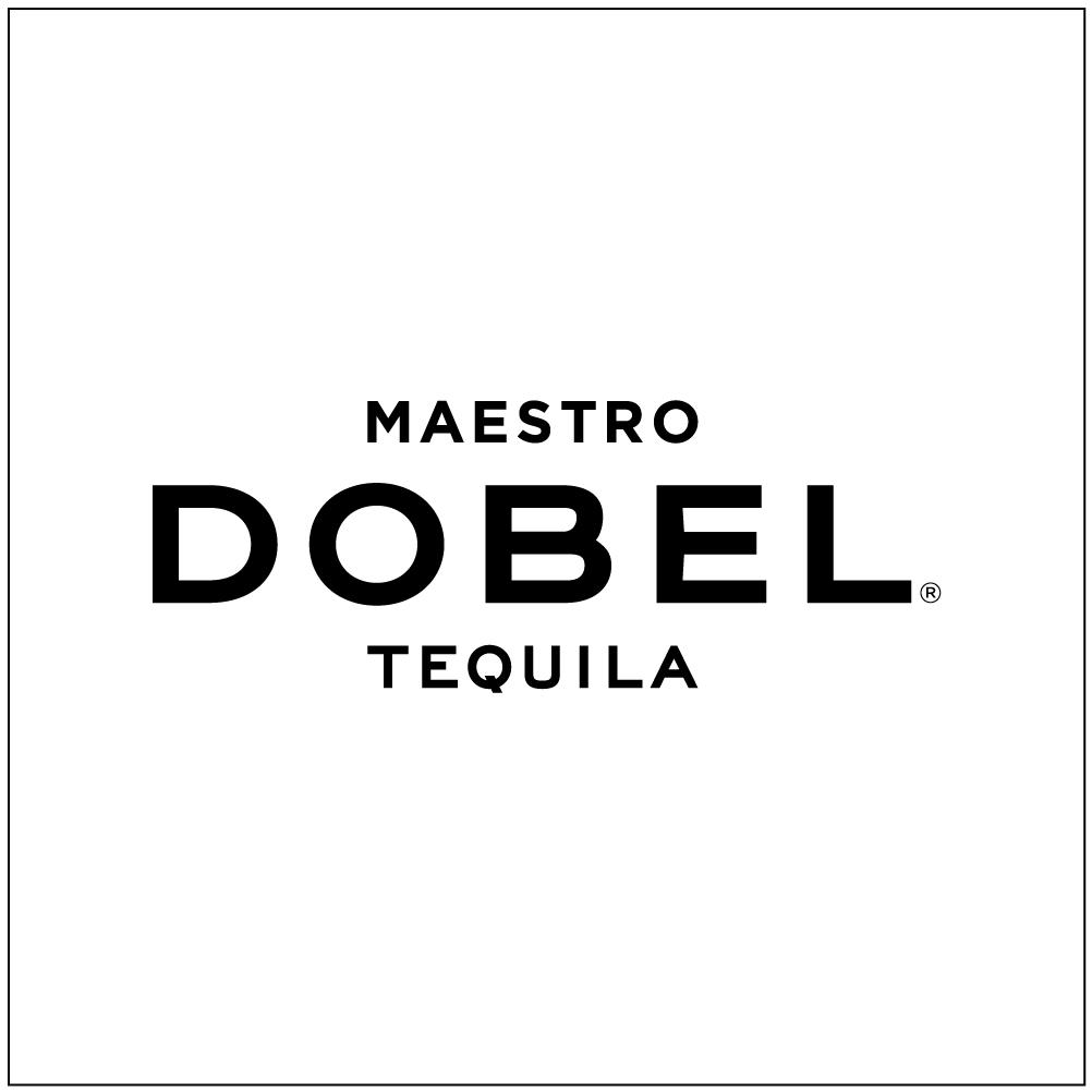 MAESTRO DOBEL -