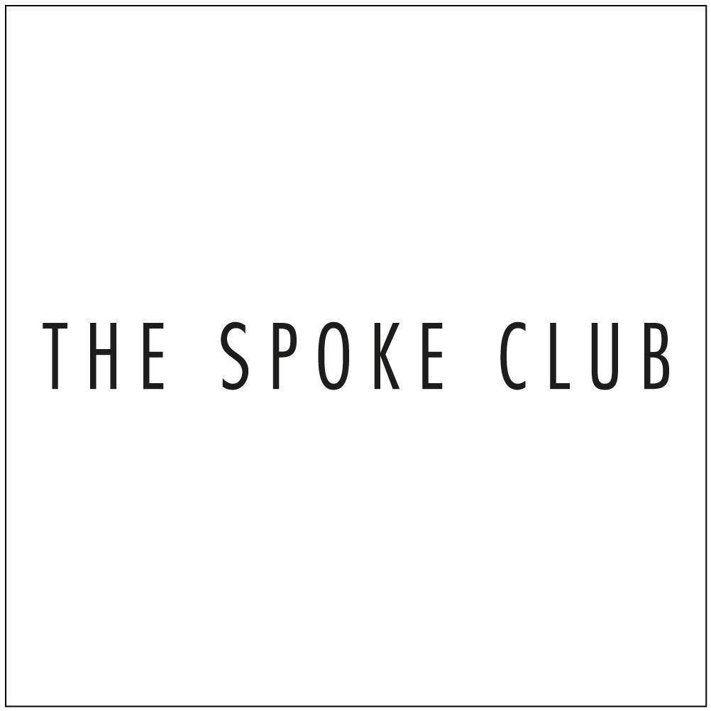 The Spoke Club -