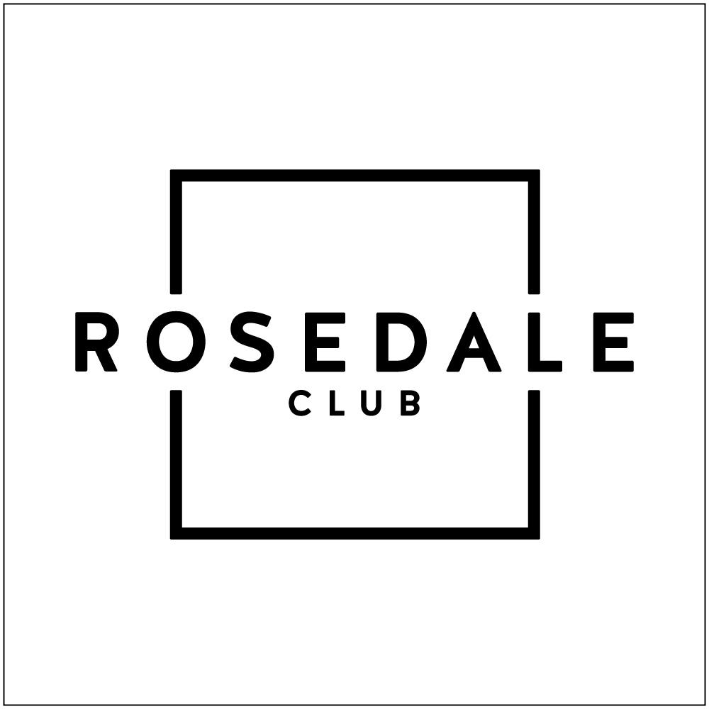 Rosedale Club -