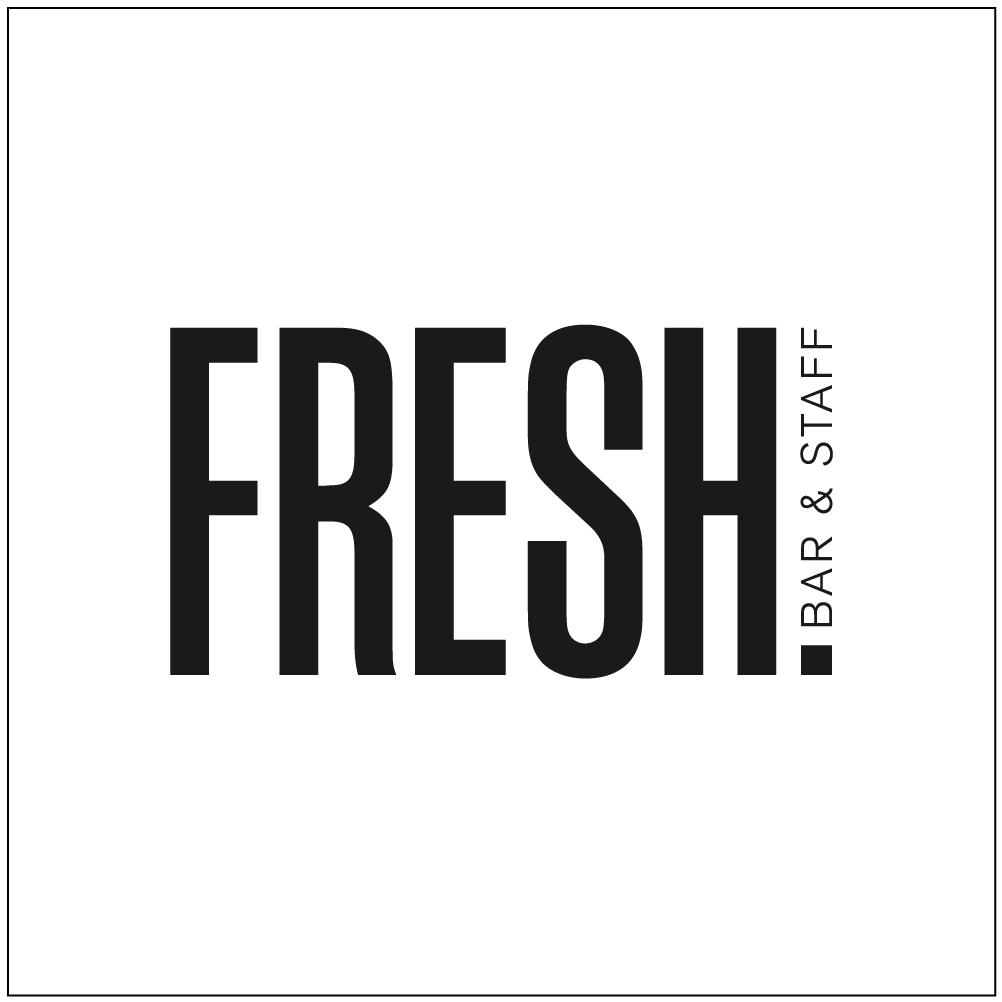 Fresh Bar & Staff -