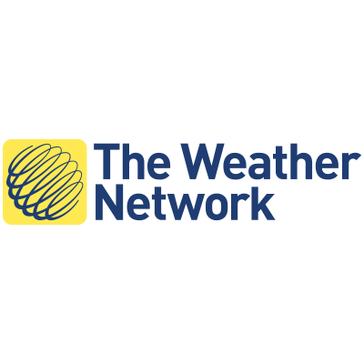 the-weather-network.png