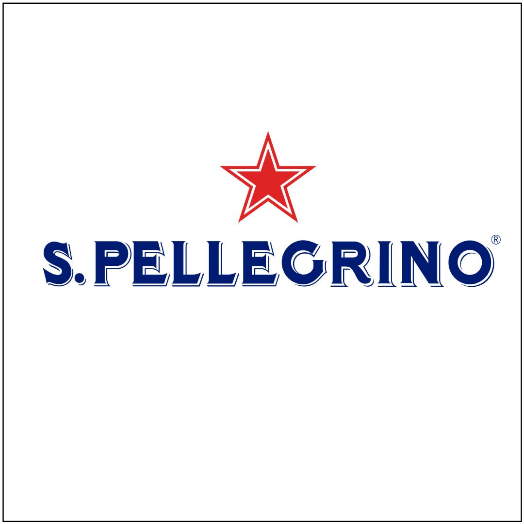 SAN PELLEGRINO -
