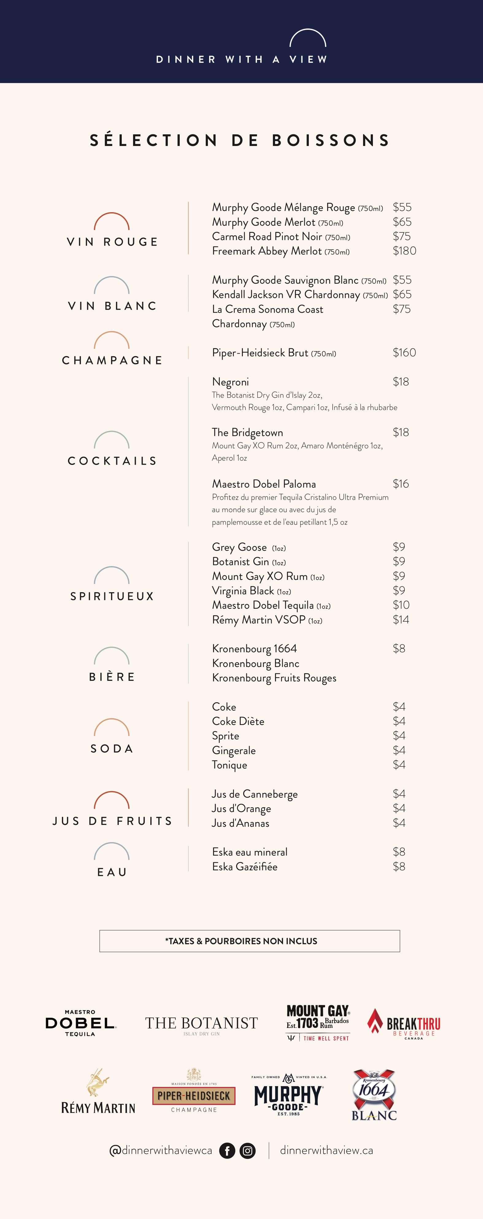 montreal-menu.jpg
